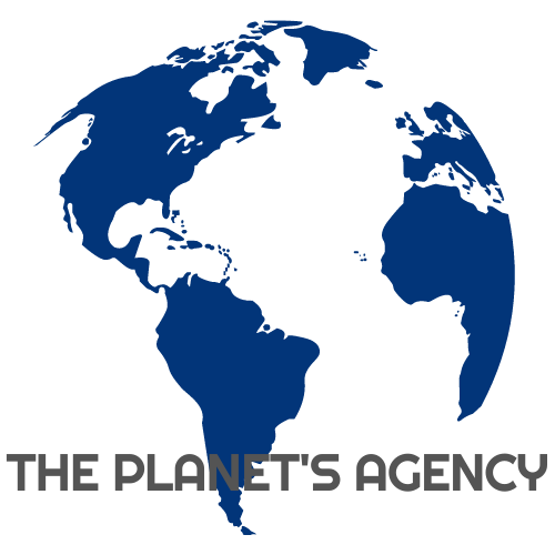 The Planets Agency
