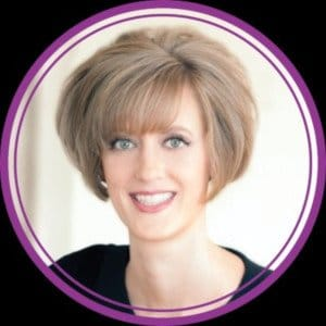 Sarah Scudder chats with Planet Driven Brands Podcast